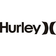 Hurley coupons