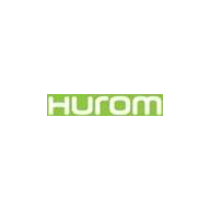 Hurom coupons