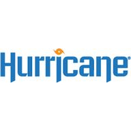 Hurricane Fans coupons