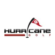 Hurricane Golf coupons