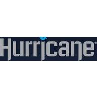 Hurricane coupons