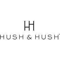Hush & Hush coupons