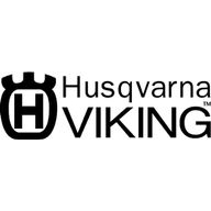 Husqvarna Viking coupons