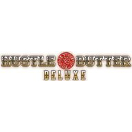 Hustle Butter Deluxe coupons