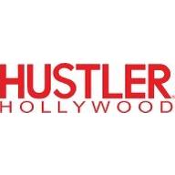 Hustler Hollywood coupons