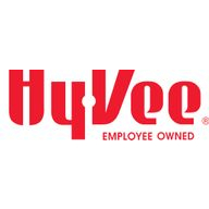 Hy-Vee coupons