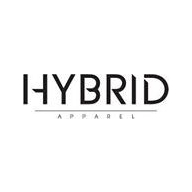 Hybrid Apparel coupons