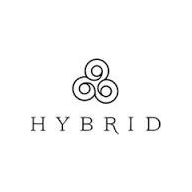 Hybrid Fashion coupons