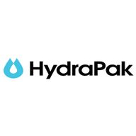 Hydrapak coupons