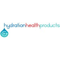 Hydration Health coupons