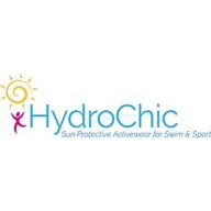 HydroChic coupons