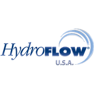 HydroFLOW USA coupons