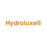 Hydroluxe® coupons
