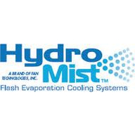 Hydromist coupons
