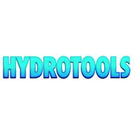 Hydrotools coupons