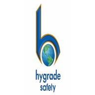 Hygrade Safety coupons