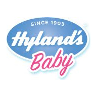 Hyland's Baby coupons