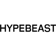 HYPEBEAST coupons