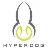Hyper Pet coupons