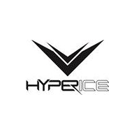 HyperIce coupons