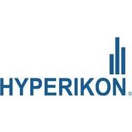 Hyperikon coupons