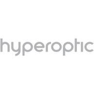 Hyperoptic coupons