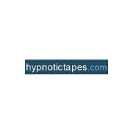 HypnoticTapes.com coupons