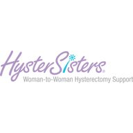 HysterSisters coupons