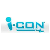 i-CON by ASD coupons