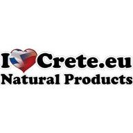 I Love Crete coupons