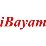 iBayam coupons