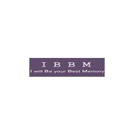 IBBM coupons