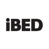 ibed coupons