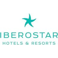 Iberostar Hotels & Resorts coupons