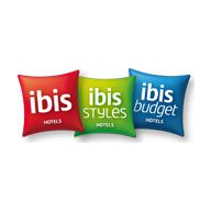 Ibis coupons
