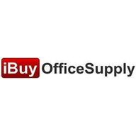 IBuyOfficeSupply coupons