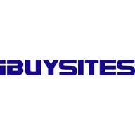 IBuySites coupons