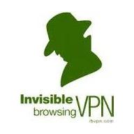 IbVPN coupons