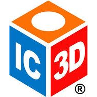 IC3D coupons