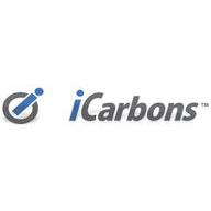 ICarbons coupons