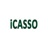 iCasso coupons