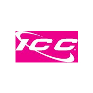ICC coupons