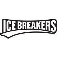 Ice Breakers coupons
