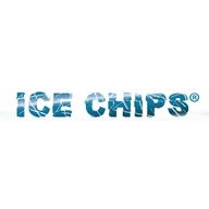 Ice Chips Candy coupons