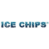 ICE CHIPS coupons