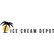 Ice Cream Depot coupons