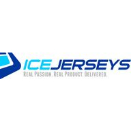 Ice Jerseys coupons