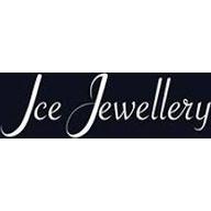 Ice Jewellery coupons