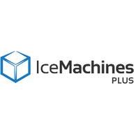 Ice Machines Plus coupons