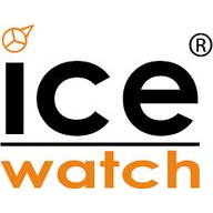 Ice Watch coupons